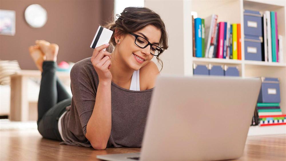 Ответственное потребление или какие финансовые ошибки совершает молодежь?