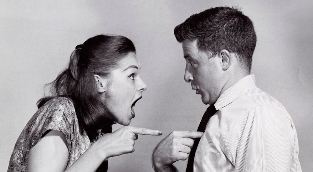 6 способов выявить лжеца