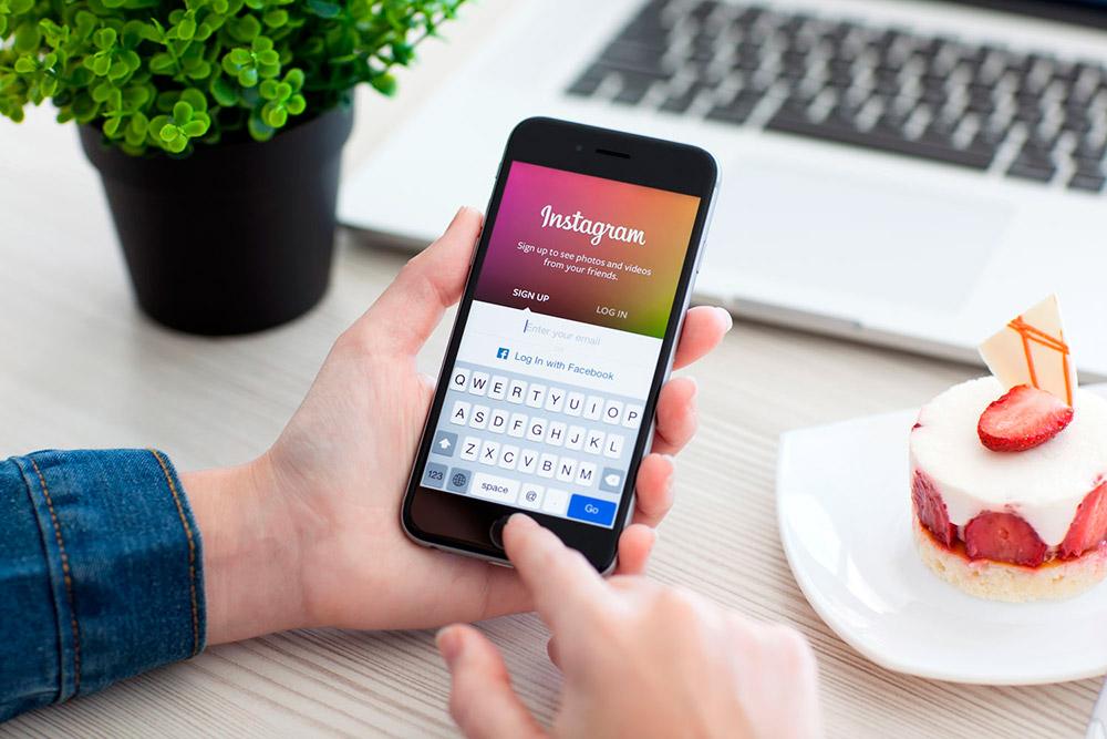 15 блогеров Instagram которые популяризируют жизнь с нулевыми отходами