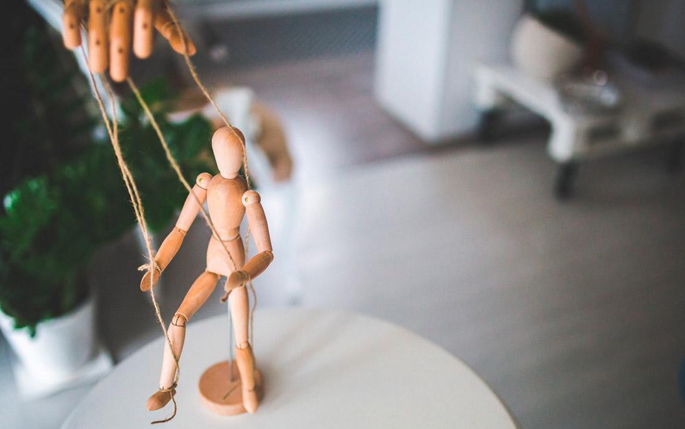 53 интересных факта о психологии человека