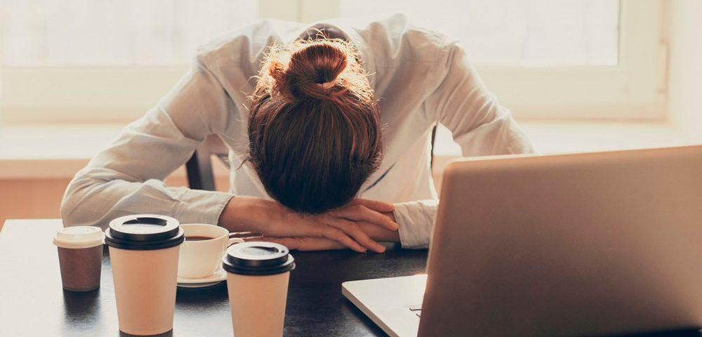 7 причин, по которым вас могут не любить на работе