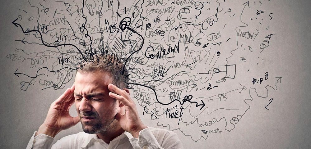 Психосоматика: по тому, что у вас болит, можно определить пробелы в жизни