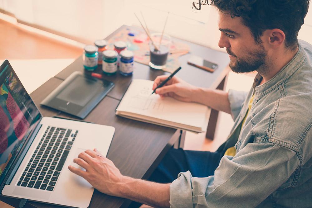 Пошаговая инструкция: как правильно написать резюме для устройства на работу