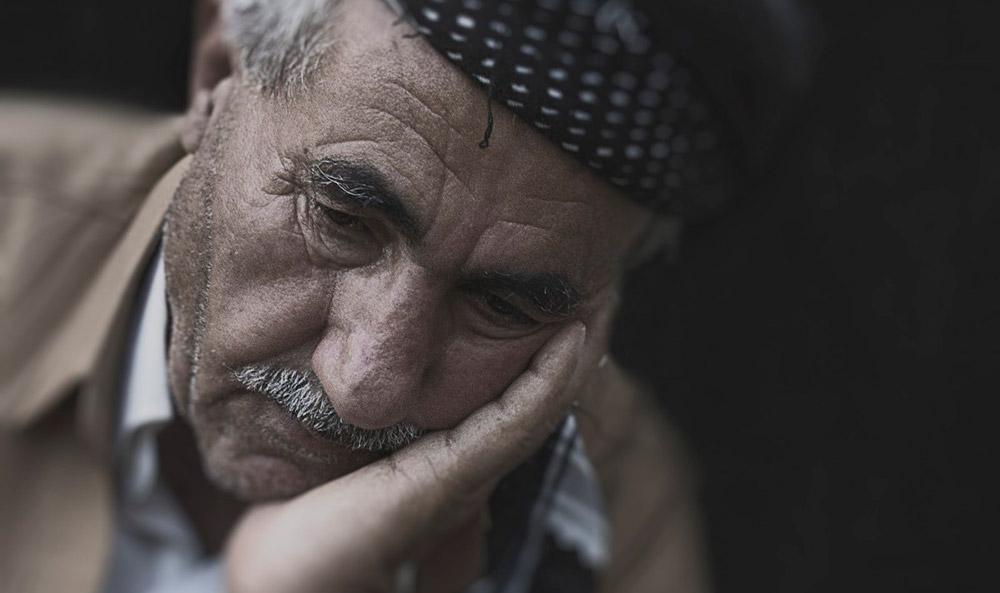 Как прожить в здравии и радости – заповеди от 104-летнего мудреца