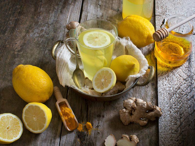 7 Напитков, Которые Нужно Пить Перед Сном, Чтобы Похудеть