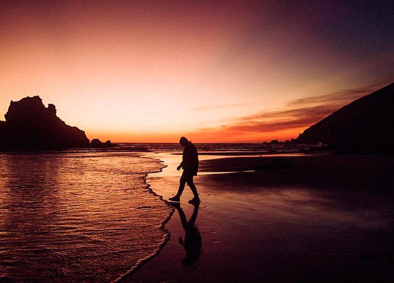 8 поступков, которые говорят о начале вашего духовного пробуждения