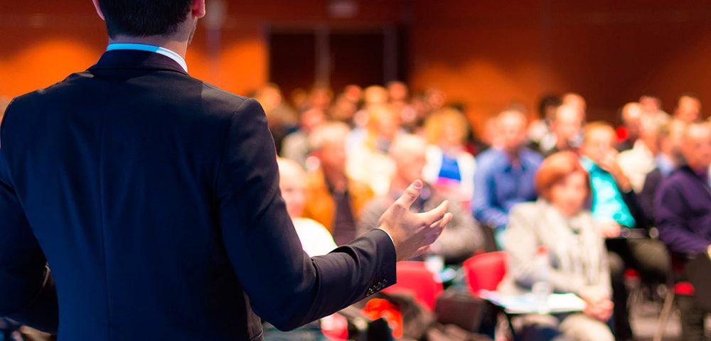8 советов, как оратору заинтересовать слушателей и избежать главной ошибки