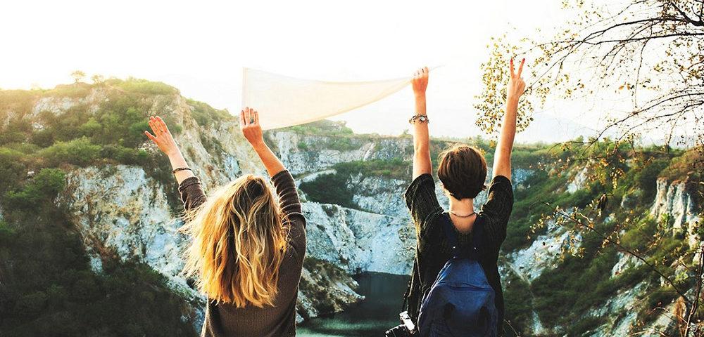 Каждый человек хоть раз в жизни страдал из-за несбывшихся ожиданий. Продолжая цепляться за них, вы не даете самому себе наслаждаться жизнью.