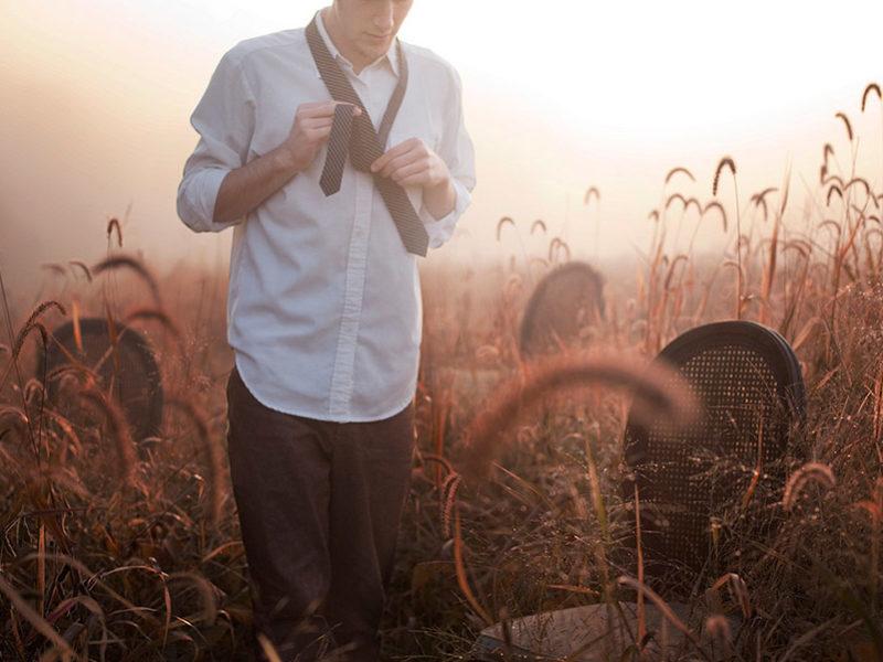 10 ПРИЧИН, ПОЧЕМУ ЛЮДИ ТЕРЯЮТ МОТИВАЦИЮ (И КАК ЕЁ СОХРАНИТЬ)