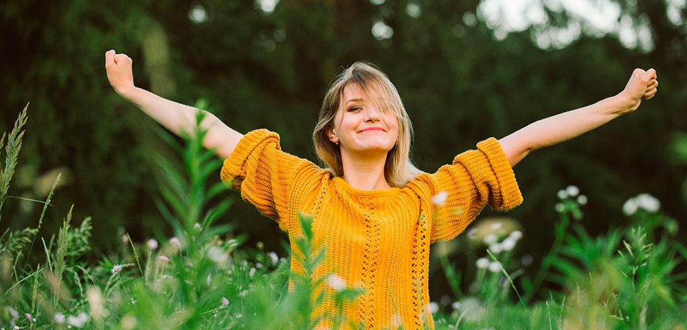 Позитивное Мышление и Сила Мысли Залог Здоровья