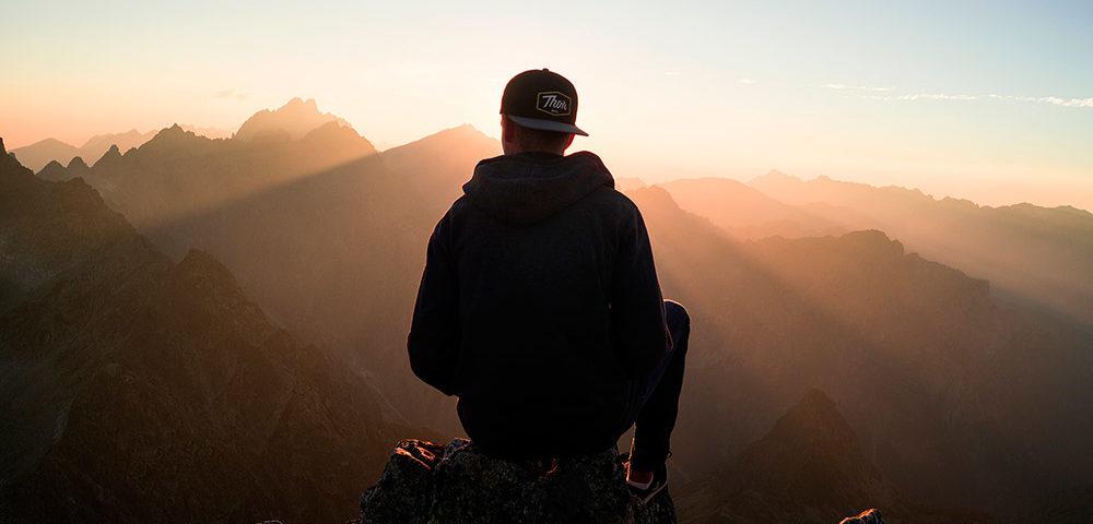 Как найти мотивацию, если вы утратили всю жизненную энергию?