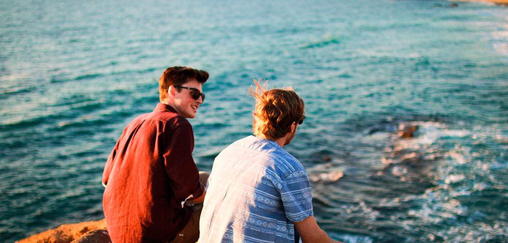 Как сохранить дружбу?