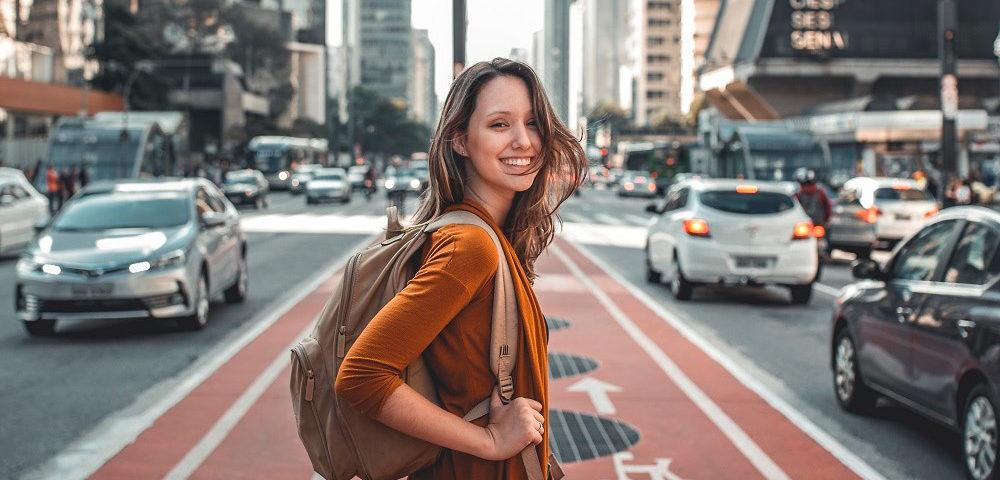 55 способов улучшить свое психическое здоровье