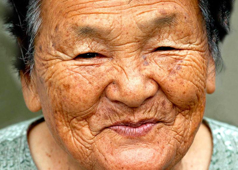 Голубые зоны: несколько уроков долголетия от людей, которые живут дольше всех