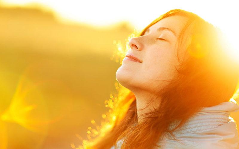9 вещей, в которые никогда не стоит слепо верить (согласно будде)
