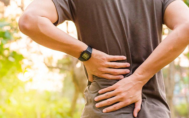 11 типов мышечного напряжения, вызванного эмоциями