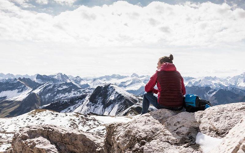 8 лучших советов экспертов о том, как укрепить здоровье