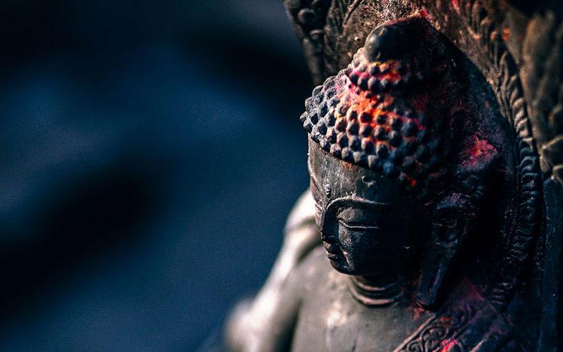 3 буддистские истины, которые перевернут вашу жизнь