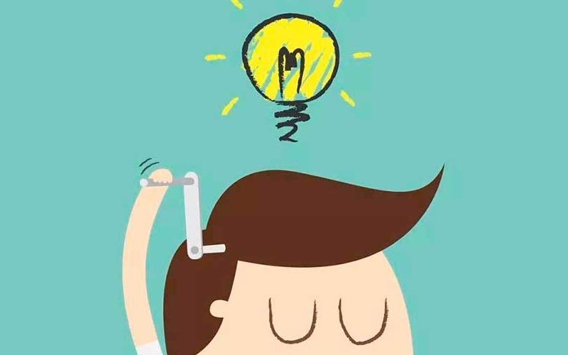 Научите мозг отказываться от дурных привычек: 10 способов создания новых нейронных связей