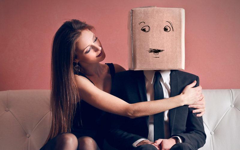 7 фраз, которые говорят о неуверенности (и вы выглядите слабыми)