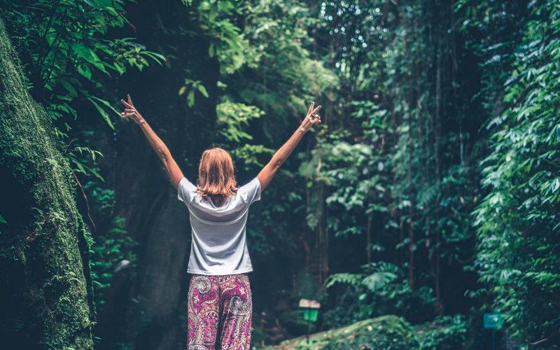 55 способов вновь сделать жизнь простой