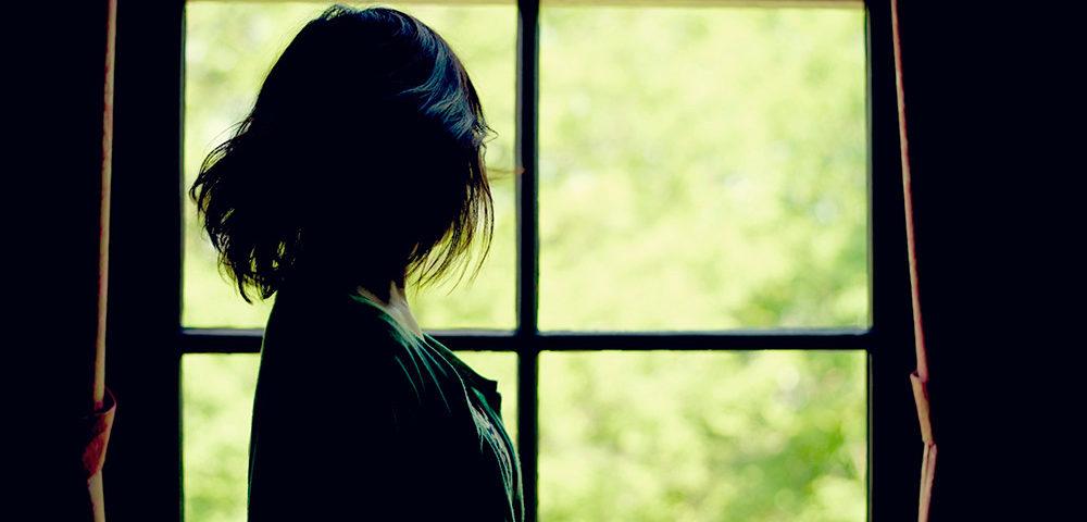 3 ошибки, которые блокируют наше сознание