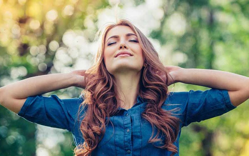 Если ответите «да» на любой из этих 7 вопросов, то вы куда счастливее, чем думаете