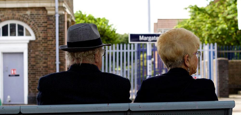 Топ-5 секретов долголетия людей, проживших более 100 лет
